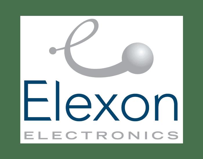 Elexon Electronics